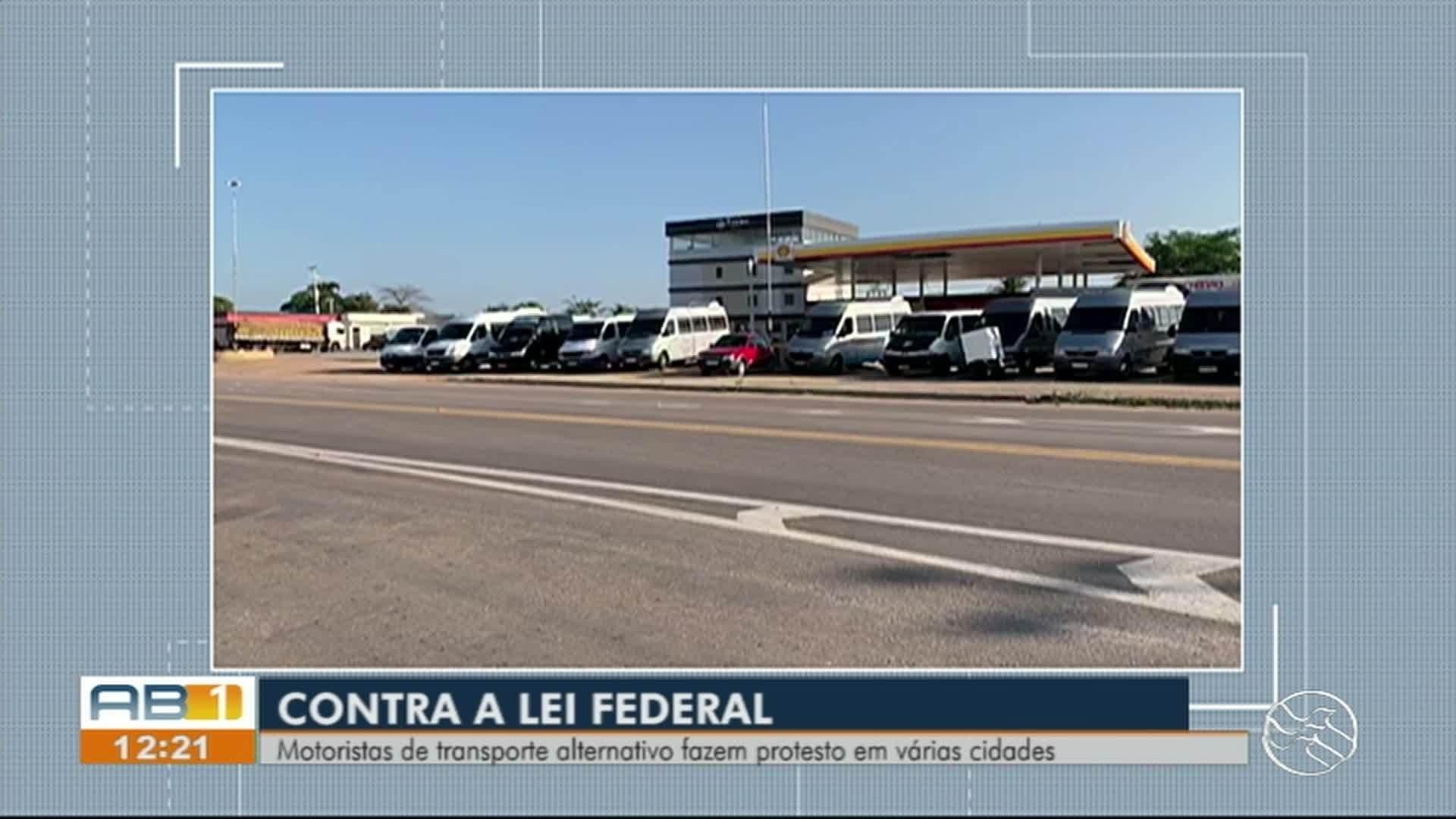Filho de 14 anos é suspeito de matar pai a golpes de martelo em Toritama - Notícias - Plantão Diário