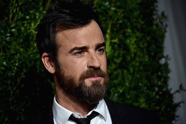 Justin Theroux (Foto: Getty Images)