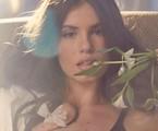 Camila Queiroz interpreta Angel em 'Verdades secretas' 2 | Instagram