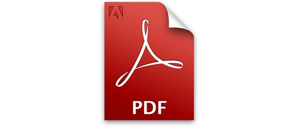 Transforme páginas de internet em arquivos PDF (Foto: Reprodução/André Sugai) — Foto: Reprodução/André Sugai