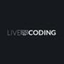 Livecoding TV