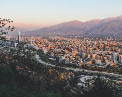 Green Gap: o que o Chile pode nos ensinar?
