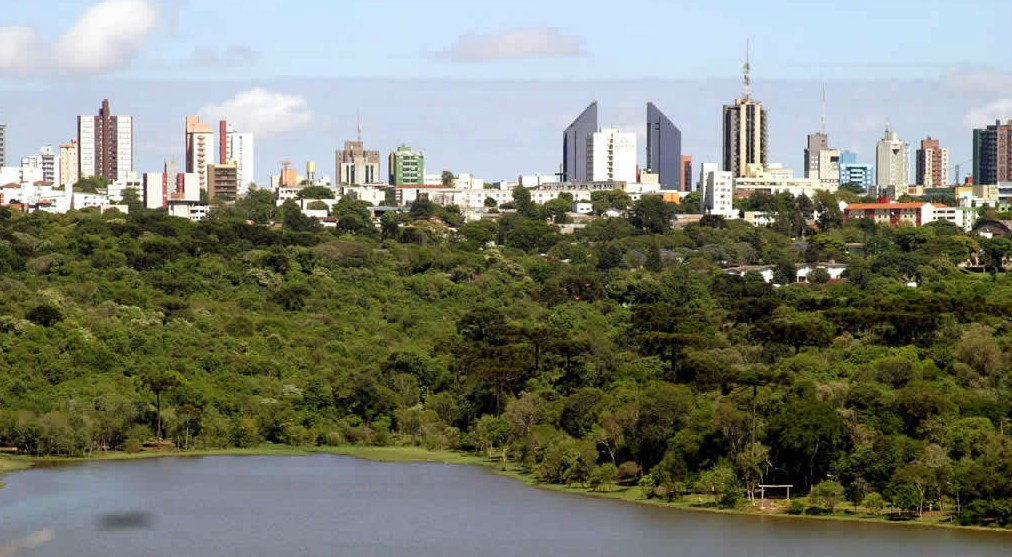 Dia do Servidor Público: Veja o que abre e o que fecha em Cascavel na quarta-feira (28)