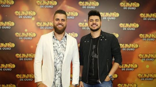 Zé Neto & Cristiano relembram infância difícil: 'Faz a gente dar valor ao que conseguimos conquistar'