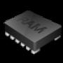 Adjiesoft RAM Accelerator