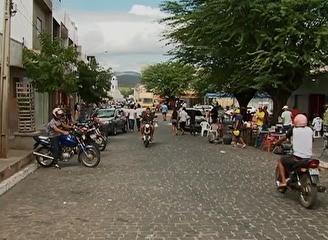 Prefeitura de Jataúba emite novo decreto para conter avanço da Covid-19