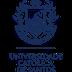 Universidade Católica de Santos - Unisantos