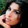 Papel de Parede: Amy Winehouse