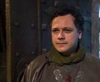 Danton Mello é o Gregório de 'Deus salve o rei' | Rede Globo / Maurício Fidalgo