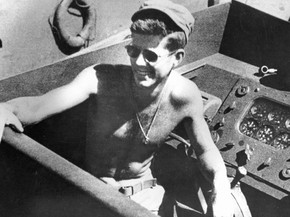 Recorde os grandes momentos da vida de John F. Kennedy | Mundo | G1