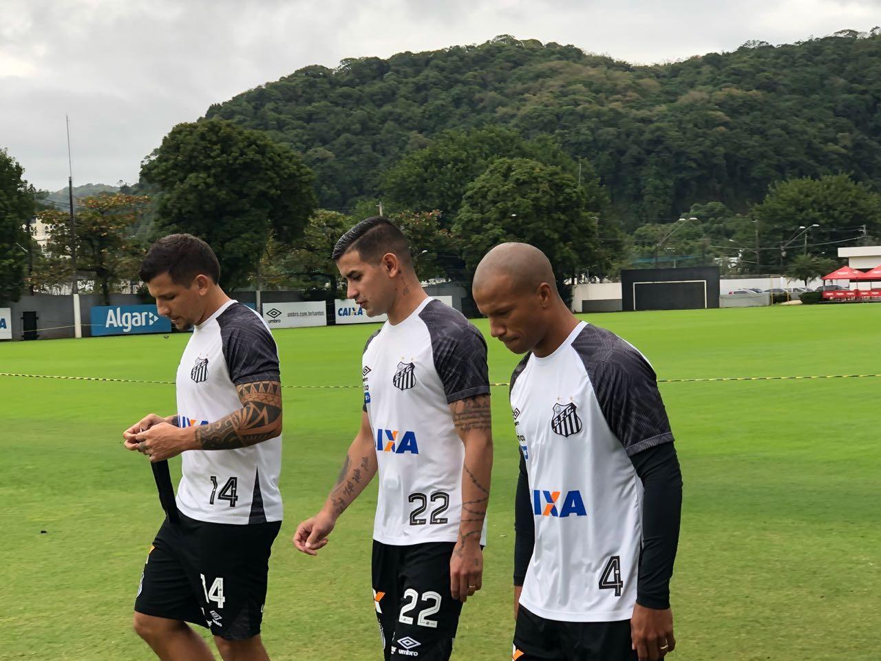 ee9f4c867ff4c https   globoesporte.globo.com futebol selecao-brasileira noticia cbf ...
