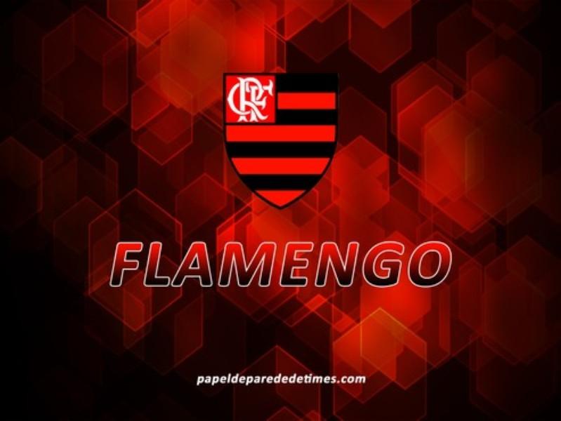 Papel De Parede Flamengo Download Techtudo