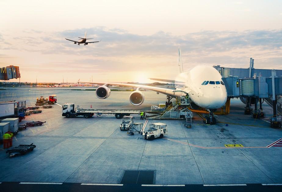 Tiro pela culatra: passagem aérea pode ficar mais cara