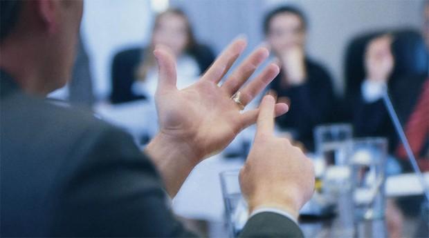 Ser e agir como dono da empresa causa efeitos na sucessão