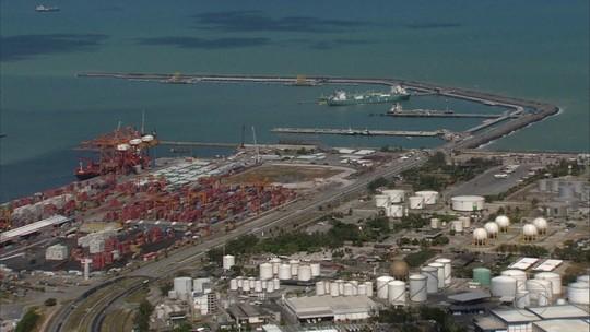 Delações da Odebrecht: depoimento detalha pagamento de propina em obras de Suape