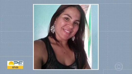 Policial militar mata esposa a tiros em academia de ginástica no Janga, em Paulista