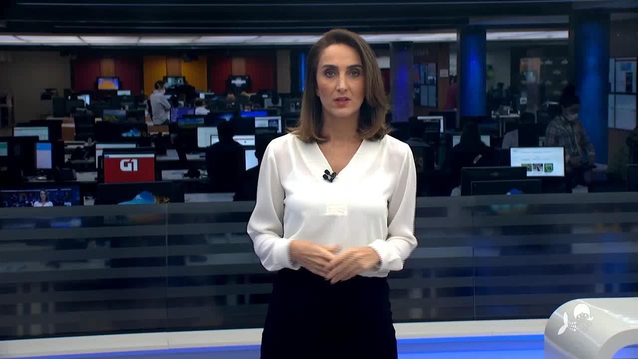 Morador registra grande tiroteio no Bairro Passaré