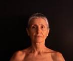 Cássia Kis está no ar em 'Desalma' | Maria Cândida Kis