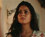 Giullia Buscacio, a Olívia de 'Velho Chico' | TV Globo