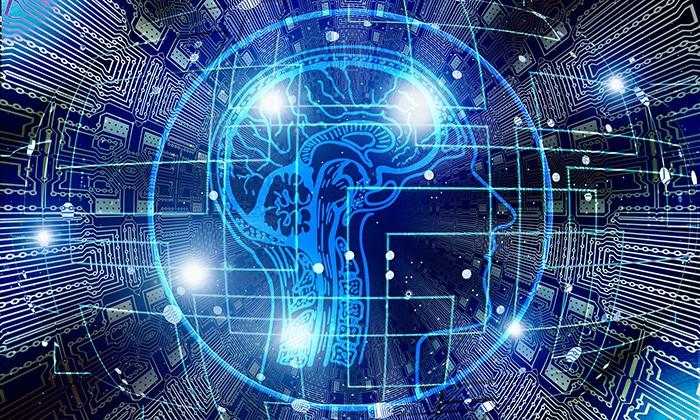 Serviço de inteligência artificial foi criado em 2012 (Foto: Pixabay)