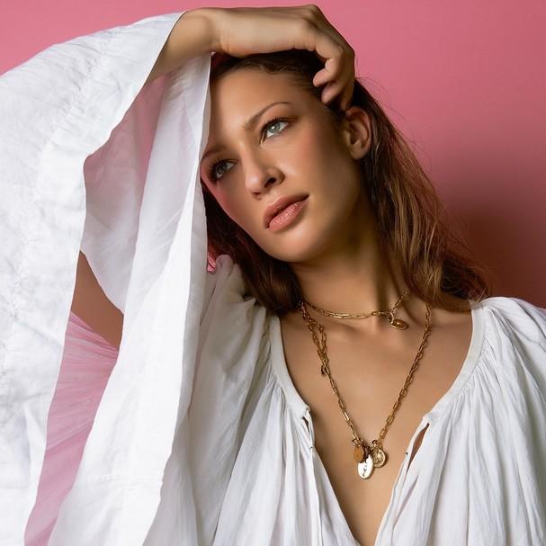 As joias da designer Vera Cortez (Foto: divulgação)