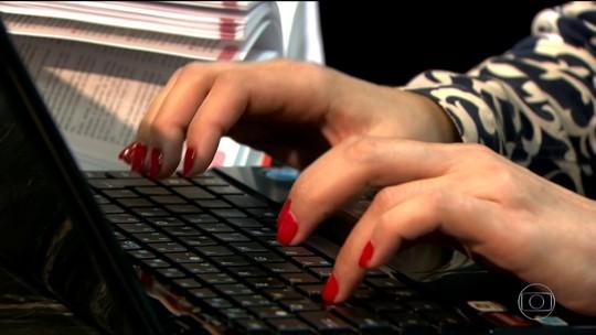 Concursos públicos previstos para 2018 podem oferecer mais de 400 vagas no estado