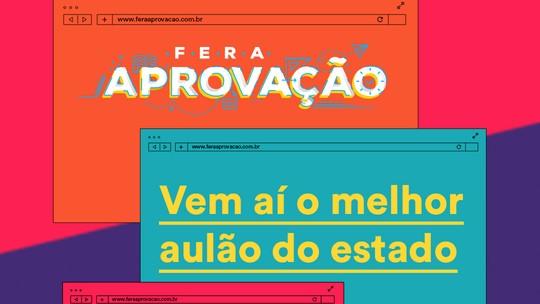 Foto: (TV Asa Branca/Divulgação)
