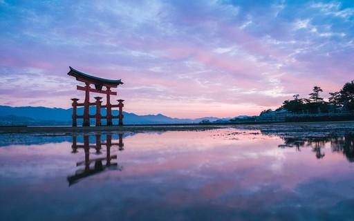 8 razões para visitar Setouchi, no Japão