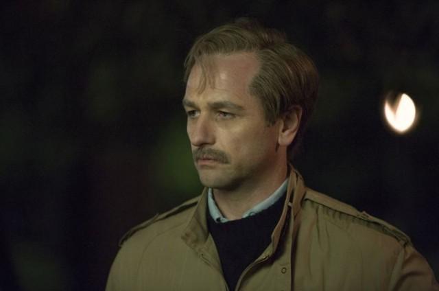Matthew Rhys em cena de 'The americans' (Foto: Reprodução)
