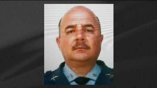 Caso Marielle: major e ex-capitão da PM-RJ são alvos de operação