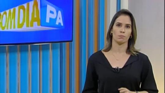 Polícia prende em Anapu, no Pará, suspeito de envolvimento com morte de fazendeiro