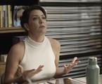 Fabiula Nascimento é Nana | TV Globo