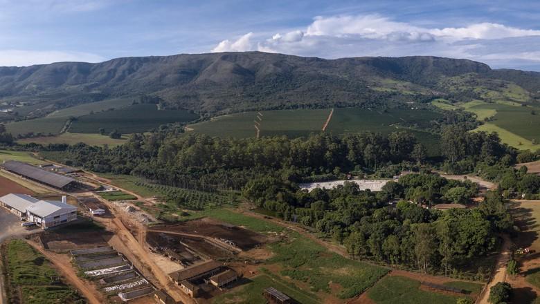 campo-interior-fazenda-rural-propriedade-terra-agro-agricultura (Foto: Fernando Martinho)