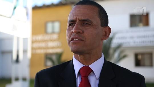 Investigação de milícias no RJ leva a suspeita de pagamento de propina a PMs
