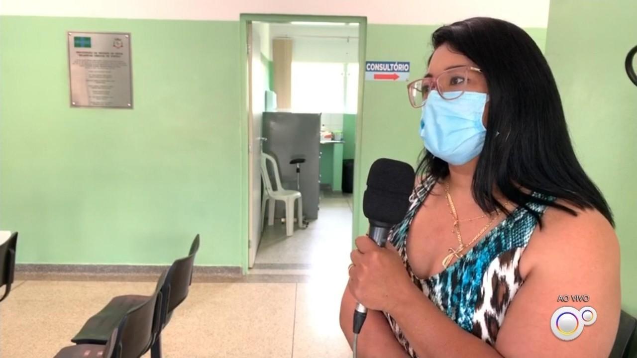 Diretoria de Saúde de Bofete faz agendamento de consultas gratuitas no Novembro Azul