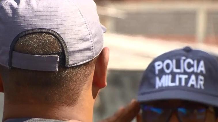 Concursos públicos da PM e Polícia Civil são prorrogados por mais 2 anos no Amapá