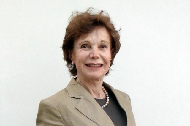 Miriam Mehler (Foto: Divulgação)