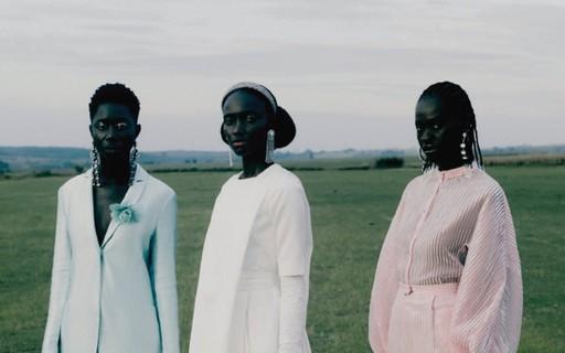 Um guia para ampliar o debate no Dia da Mulher Negra, Latina e Caribenha – Vogue Brasil