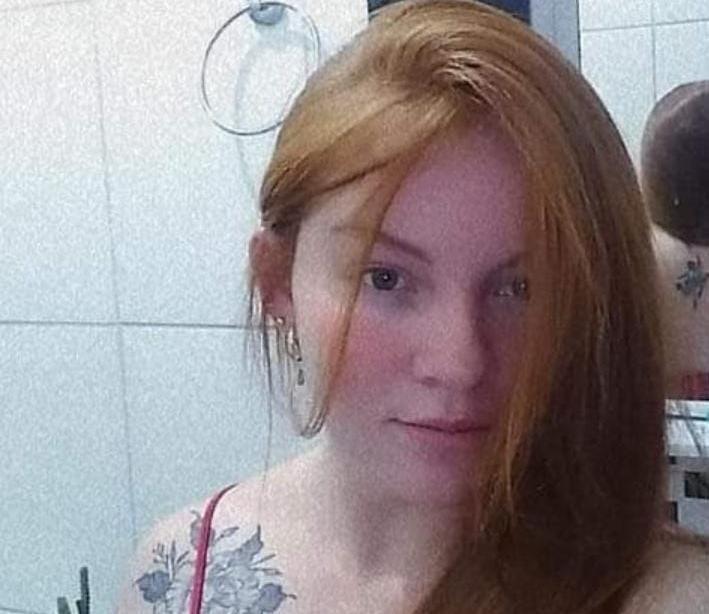 Jovem de 24 anos morre após passar em buraco, cair e bater cabeça no asfalto em Rio Branco