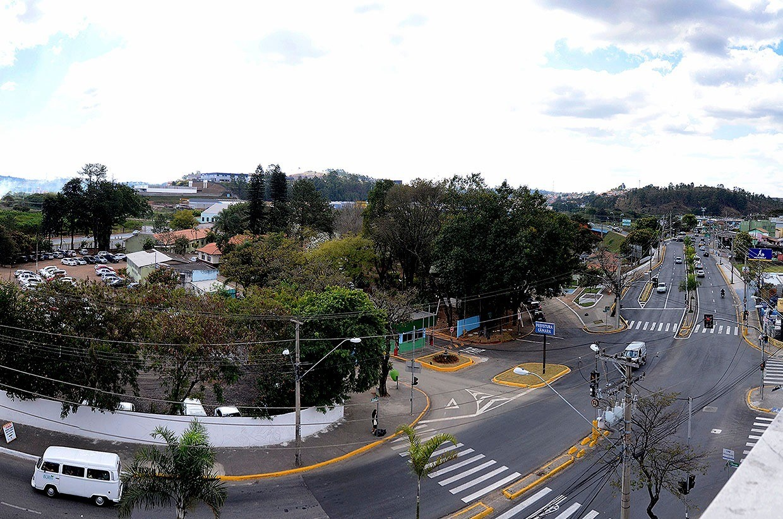 Várzea Paulista altera horários de serviços públicos no feriado de Tiradentes
