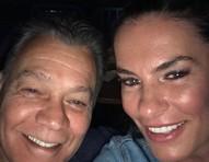 """Viúva de Eddie Van Halen lamenta a morte da mãe depois de perder marido e irmão em 2020: """"Não sei quanto mais posso aguentar"""""""
