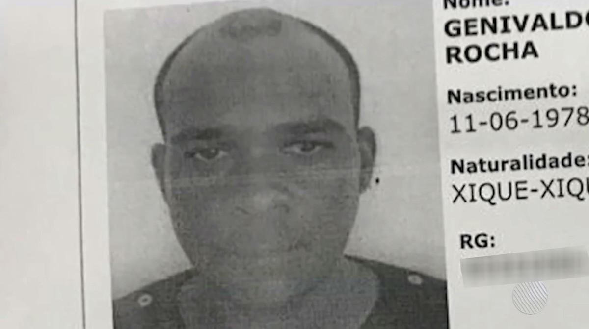 Homem de 39 anos é procurado por estuprar enteada de 10 na BA e dar R$ 10 para ela não contar