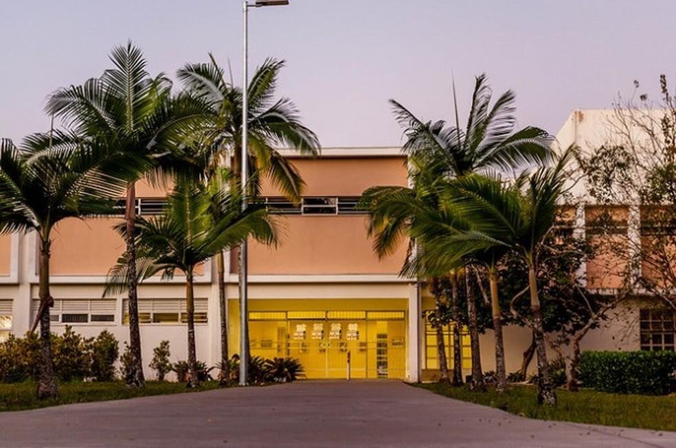 UFJF divulga resultado dos pedidos de isenção para o Pism 2020  - Notícias - Plantão Diário