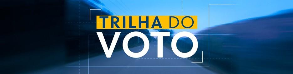 'Trilha do Voto': RJ tem cidades onde metade dos alunos está atrasada na escola - Radio Evangelho Gospel