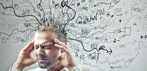 O segredo da técnica é estimular o cérebro a pensar positivo (Foto: Decan Choricles/ Reprodução)