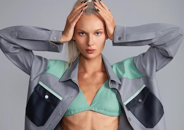 Torinno, marca do stylist Luis Fiod, foi criada em 2017 (Foto: Reprodução/Instagram)