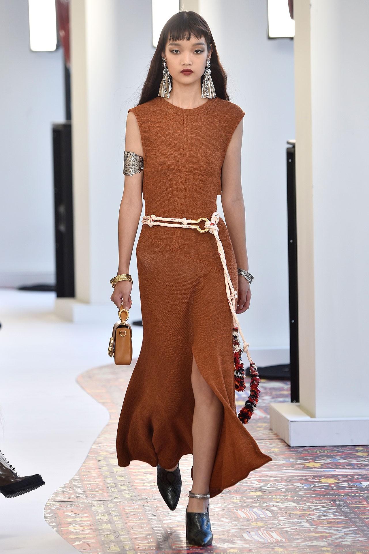 750ea0a2f68e As 9 tendências de moda que vão reinar em 2019 - Vogue | tendências