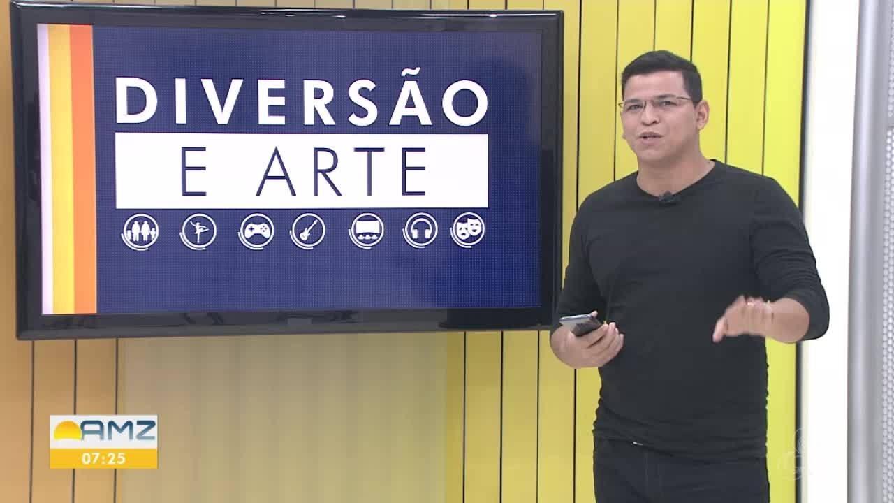 VÍDEOS: Bom Dia Amazônia - RO de sexta-feira, 30 de outubro de 2020
