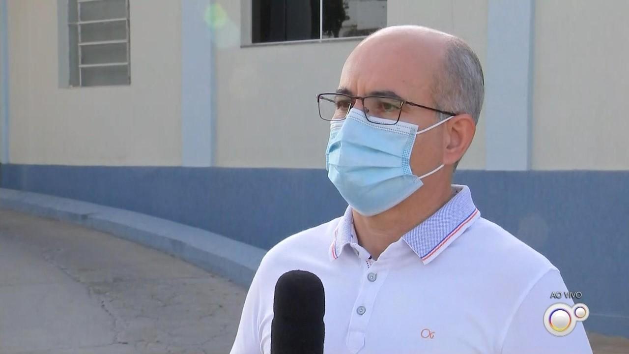 Santa Casa de Penápolis enfrenta falta de anestésico usado para intubar pacientes