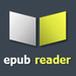 Epub Reader 8